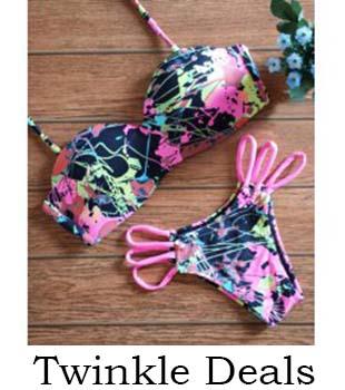 Moda-mare-Twinkle-Deals-primavera-estate-2016-look-11