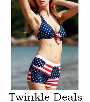 Moda-mare-Twinkle-Deals-primavera-estate-2016-look-13