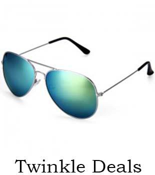 Moda-mare-Twinkle-Deals-primavera-estate-2016-look-2