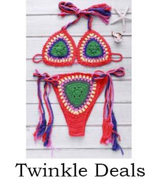 Moda-mare-Twinkle-Deals-primavera-estate-2016-look-20