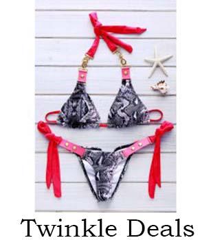 Moda-mare-Twinkle-Deals-primavera-estate-2016-look-22