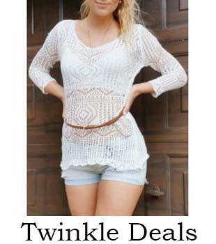 Moda-mare-Twinkle-Deals-primavera-estate-2016-look-27