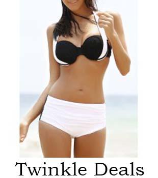 Moda-mare-Twinkle-Deals-primavera-estate-2016-look-31