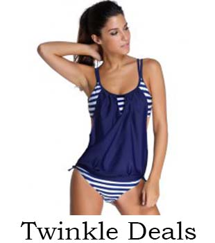 Moda-mare-Twinkle-Deals-primavera-estate-2016-look-37