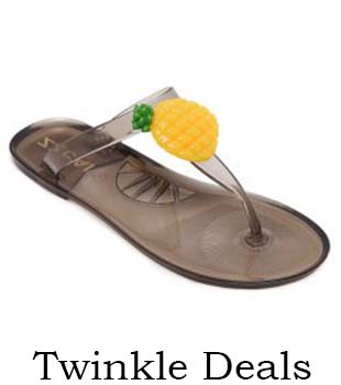 Moda-mare-Twinkle-Deals-primavera-estate-2016-look-38