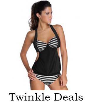 Moda-mare-Twinkle-Deals-primavera-estate-2016-look-39