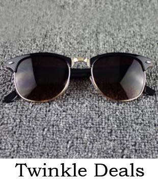 Moda-mare-Twinkle-Deals-primavera-estate-2016-look-4