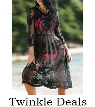 Moda-mare-Twinkle-Deals-primavera-estate-2016-look-44