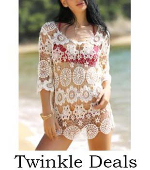 Moda-mare-Twinkle-Deals-primavera-estate-2016-look-48