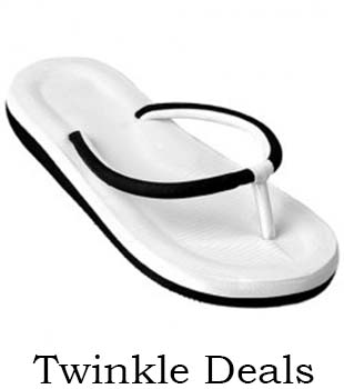 Moda-mare-Twinkle-Deals-primavera-estate-2016-look-5
