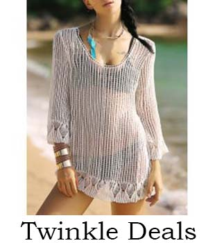Moda-mare-Twinkle-Deals-primavera-estate-2016-look-50