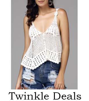 Moda-mare-Twinkle-Deals-primavera-estate-2016-look-53