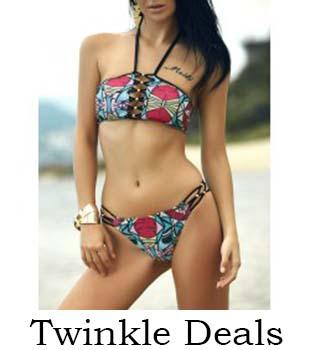 Moda-mare-Twinkle-Deals-primavera-estate-2016-look-58