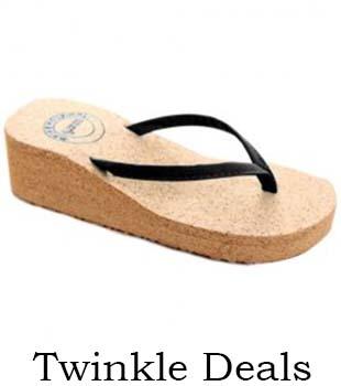 Moda-mare-Twinkle-Deals-primavera-estate-2016-look-6