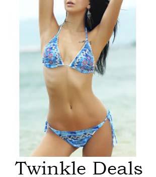 Moda-mare-Twinkle-Deals-primavera-estate-2016-look-60
