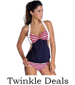 Moda-mare-Twinkle-Deals-primavera-estate-2016-look-61