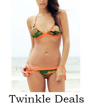 Moda-mare-Twinkle-Deals-primavera-estate-2016-look-63