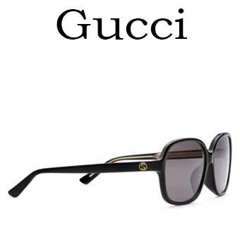Occhiali-Gucci-primavera-estate-2016-moda-donna-1