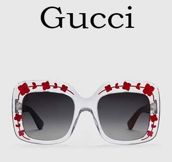 Occhiali-Gucci-primavera-estate-2016-moda-donna-11