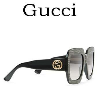 Occhiali-Gucci-primavera-estate-2016-moda-donna-13
