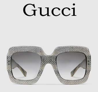 Occhiali-Gucci-primavera-estate-2016-moda-donna-14