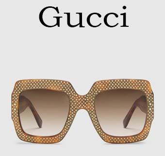 Occhiali-Gucci-primavera-estate-2016-moda-donna-16