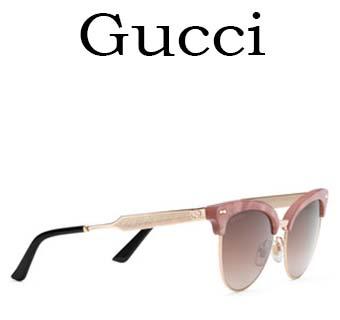 Occhiali-Gucci-primavera-estate-2016-moda-donna-19
