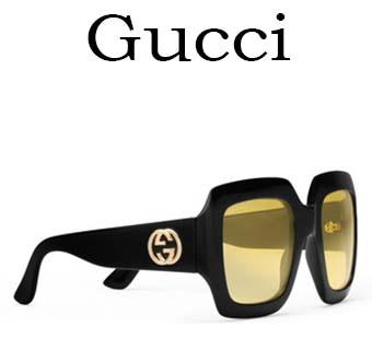 Occhiali-Gucci-primavera-estate-2016-moda-donna-2