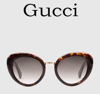 Occhiali-Gucci-primavera-estate-2016-moda-donna-24