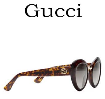 Occhiali-Gucci-primavera-estate-2016-moda-donna-25