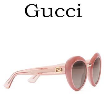 Occhiali-Gucci-primavera-estate-2016-moda-donna-27