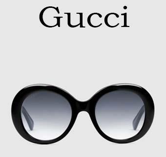 Occhiali-Gucci-primavera-estate-2016-moda-donna-28