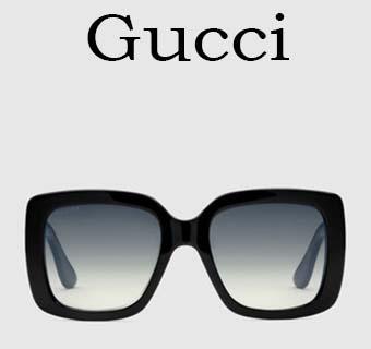 Occhiali-Gucci-primavera-estate-2016-moda-donna-32
