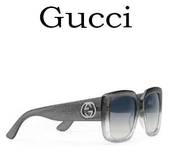 Occhiali-Gucci-primavera-estate-2016-moda-donna-35
