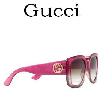 Occhiali-Gucci-primavera-estate-2016-moda-donna-38