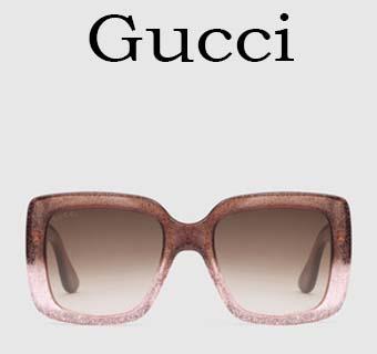 Occhiali-Gucci-primavera-estate-2016-moda-donna-39