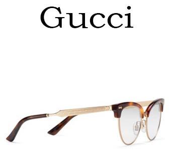 Occhiali-Gucci-primavera-estate-2016-moda-donna-4