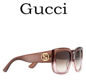 Occhiali-Gucci-primavera-estate-2016-moda-donna-40