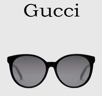 Occhiali-Gucci-primavera-estate-2016-moda-donna-41