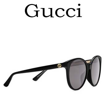 Occhiali-Gucci-primavera-estate-2016-moda-donna-42