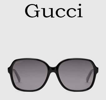 Occhiali-Gucci-primavera-estate-2016-moda-donna-45