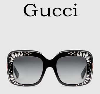 Occhiali-Gucci-primavera-estate-2016-moda-donna-5