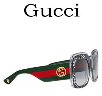 Occhiali-Gucci-primavera-estate-2016-moda-donna-6