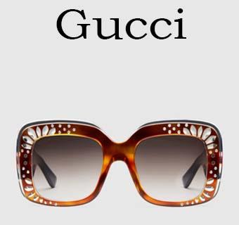 Occhiali-Gucci-primavera-estate-2016-moda-donna-7