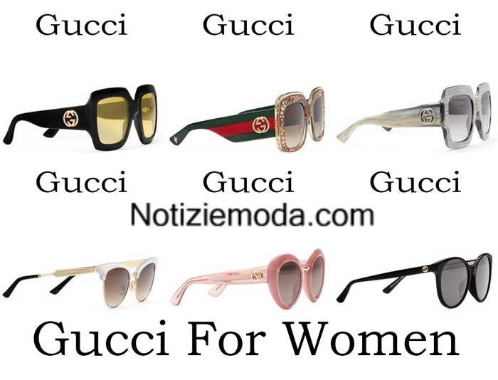 Occhiali-Gucci-primavera-estate-2016-moda-donna