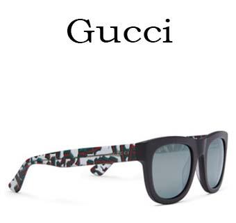 Occhiali-Gucci-primavera-estate-2016-moda-uomo-10