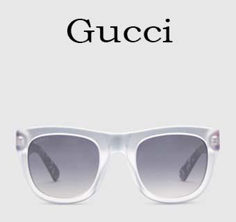 Occhiali-Gucci-primavera-estate-2016-moda-uomo-11