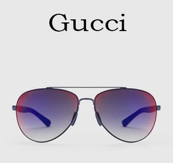 Occhiali-Gucci-primavera-estate-2016-moda-uomo-13