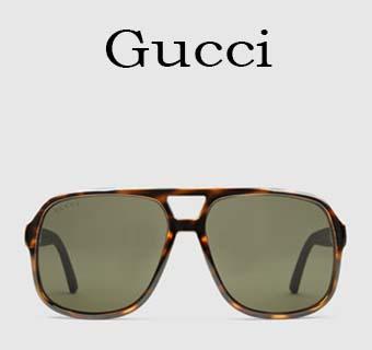 Occhiali-Gucci-primavera-estate-2016-moda-uomo-15