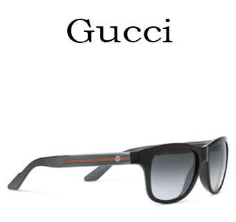 Occhiali-Gucci-primavera-estate-2016-moda-uomo-2